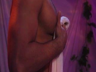 \|Strip-tease|stripdance|club de striptease|show de striptease|erotica|erotixa para mujeres|gay|Rrr|gay|Rrr|