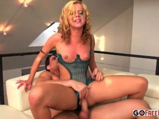 Jessie rogers todo el sexo