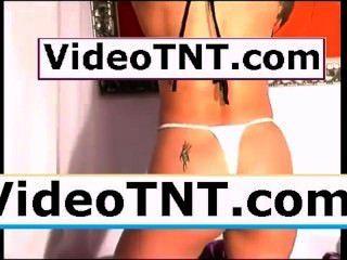 Cachonda chica tetas grandes culo culo tetas boobs video porno bikini sexy babe por