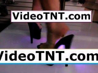 Sexo xxx video sexy chica porno película tira striptease horny nena grandes tetas n