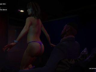 Gta v stripper \Anime Rrr hentai Rrr 