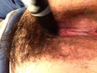 Masturbation1