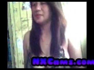 Yahoo cibersexo con filipina milf