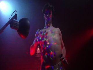 \|Gay|candymantvcom|candyman|candymantv|stripper masculino|erotica para las mujeres|stripdance|erotica|demostración de la tira|striptease|stripteasing|club de la tira|Rrr|gay|bear|realidad|Rrr|