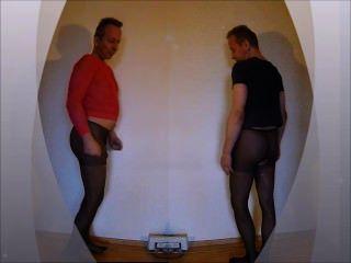 P339 c pornhub nackt selfie fetichismo desvergonzado 7c8a1 chicos sexy gemelos zwilling