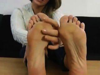 Izzy soles sexy y joi