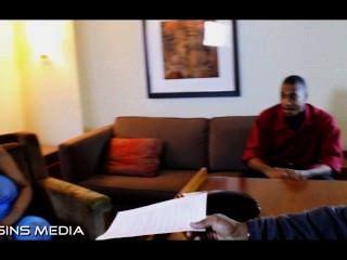 Skool dayz trailer de 7even sins media