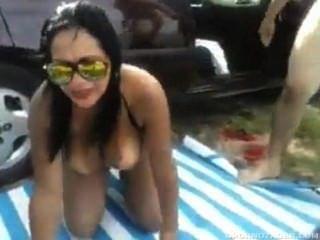 Quedo com o cu ardendo sensuallize.com.br