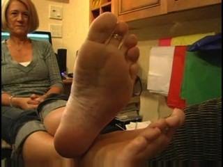 Tipos de tacon zapatosdetallacom
