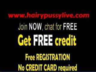Amateur hd sex webcams gratis