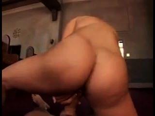 009. aubrey addams sexo sucio en la iglesia
