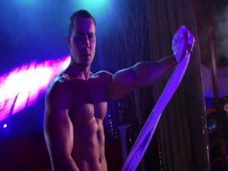\|Gay|candymantvcom|candyman|candymantv|stripper masculino|erotica para las mujeres|stripdance|erotica|demostración de la tira|striptease|stripteasing|club de la tira|Rrr|músculo|gay|realidad|Rrr|