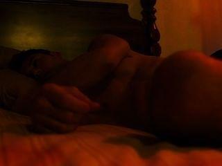 Jennifer lopez \Jennifer lopez|escena de sexo|Rrr|babe|celebrity|para mujeres|Rrr|