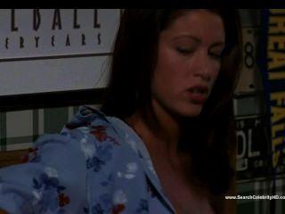 Shannon elizabeth nude american pie