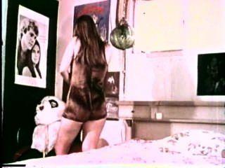 Privado privado (1972)