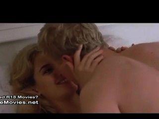 Kelly preston escena de sexo