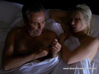 Caroline bal cocina desnuda kaboul