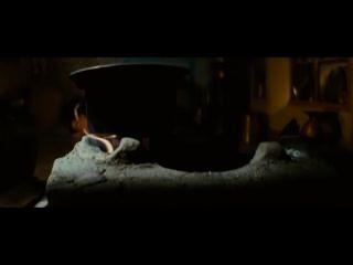 Gracy singh se excita dekh re dekh hot kissing scenes.mp4