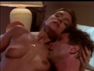 Zara blanca rubia tener relaciones sexuales con marido