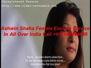 Servicios de acompañantes femeninos todos india +91704594840