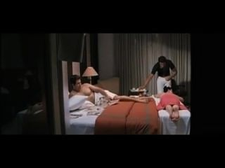 Hombre, pareja, masaje, goce, hotel, mumbai, llamar, ravi 09870464969