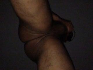 Mexicano gay masturbandose