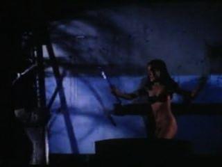 Alice tseng ninja el duelo final