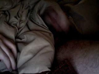 Me encanta masturbarme