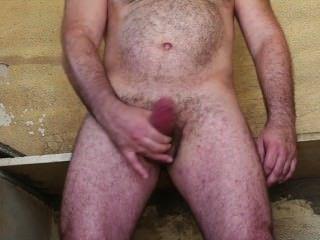 Nude dudes (trailer) de antonio da silva