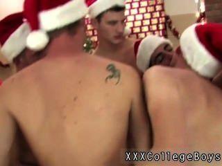 Gay twinks feliz navidad de.Hemos reunido