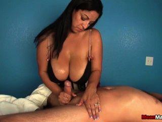 Hot sexy mumbai porn