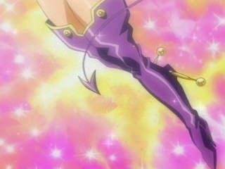 Viper gts vol 2 hentai ova [nihonomaru.com]