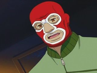 Como madre, como hija vol 1 hentai ova [nihonomaru.com]
