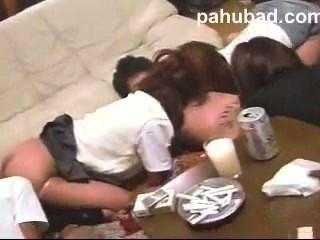 Estudiante orgía gangbang pinay escándalos sexuales videos_ (nuevo)