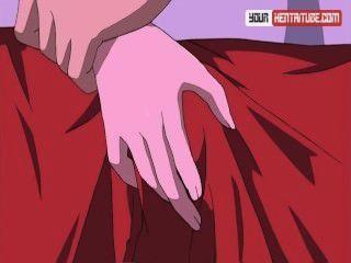 Tabú encantadora madre episodio 6 tu tubo hentai