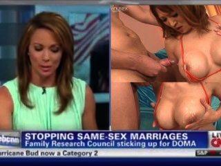 Noticias blooper porno