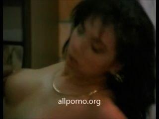 Julia tchernei negro policías en budapest (1997)