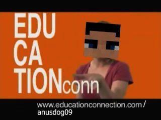 Hot nigga geraldine se la follan por la conexión de educación !!!!