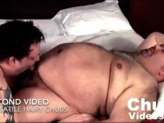 Chubvideos cubano del sur