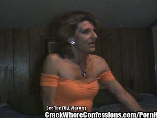 Crack prostituta serial killer riz historias luego joder!