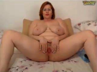 Sexy_lorelle (mariana dumitru) 11 marzo 2015