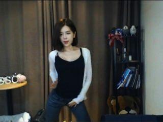 Coreano bj 3