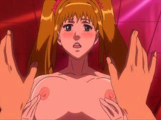 Kichiku ep2