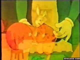 Roger conejo y phil fox