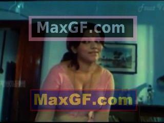Hot maid seduciendo a su dueño hot scene sexo desnuda xxx sexy porno fuck