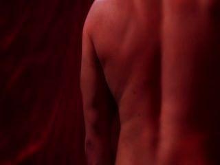 \|Femenino|amigable|gay|candymantvcom|candyman|candymantv|stripper masculino|erotica para las mujeres|stripdance|erotica|demostración de la tira|striptease|stripteasing|club de la tira|Rrr|gay|Rrr|