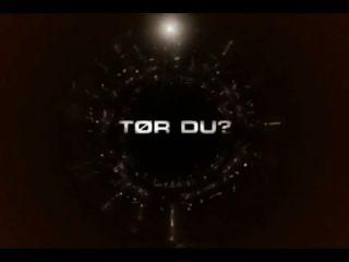 Gaysite y lugar danish solamente para los muchachos / chicos en albert.dk (Dinamarca) clip 2
