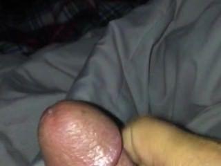 Masturbación cum