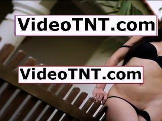 Chicas sexy peludas desnudas hot striptease porn stars porno video horny babe