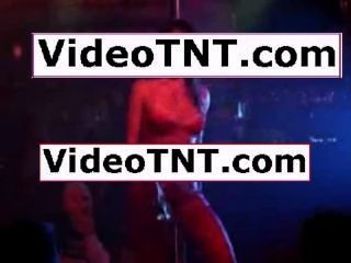 Chicas desnudas caliente striptease porno video porno video cachonda babes big tits brea